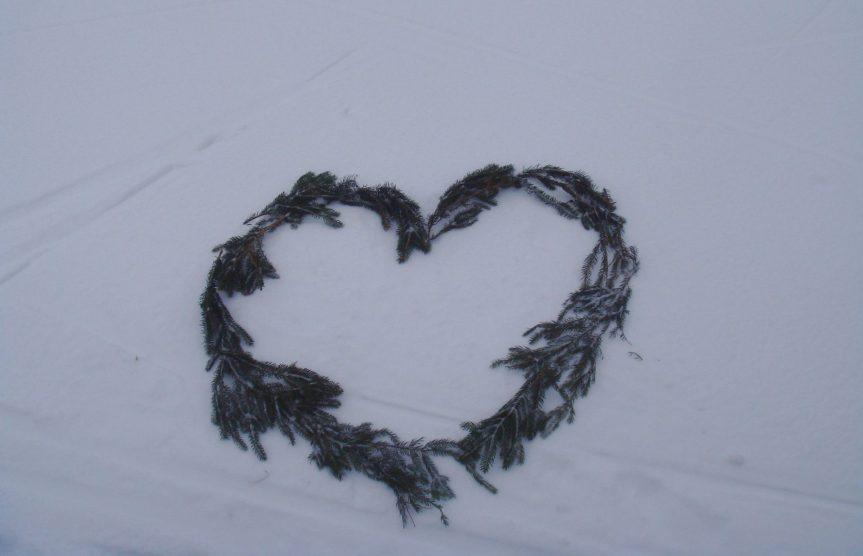 Končí lyžařská sezóna